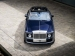 Unique Rolls Royce Sweptail Revealed — The World's Most Expensive Car