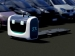 Stan The  Robotic Parking Valet Looks To Revolutionise The Way You Park