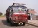AC Cabins For Trucks Is A Must From December 31