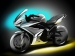 Bajaj-Triumph Begins Developing New Middleweight Motorcycle