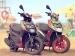 Aprilia Launches 'What the Fun' Campaign For The SR 150