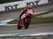 Honda Riders Sarath Kumar And Rajiv Sethu All Set For Round 5 Of Asia Road Racing Championship