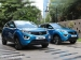 Tata Nexon Launched In Bangalore At A Starting Price Of Rs 5.94 Lakh