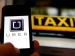 Uber Loses License To Operate In London; The Reason Will Shock You