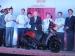 Yamaha's Chennai Factory Reaches A Significant Milestone