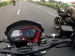 Video: Bajaj Dominar Attempts High-Speed Chase Of Royal Enfield 750cc — Gets Put In Its Place
