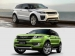 Land Rover Won't Reveal New Concept Models; Here's Why