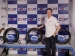 CEAT Zoom Rad X1 Tyres Launched In India — Best Suited For KTM Duke, Bajaj Dominar & Yamaha R15