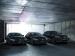 Jaguar Reveals Black Edition XE, XF & F-Pace Models