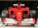 Michael Schumacher's 2001 F1 Championship Winning Car Auctioned Off For $7.5 Million