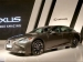 Lexus LS 500h India Launch: Highlights