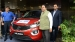 Stand A Chance To Win A Tata Nexon This IPL Season — Gear Up For IPL 2018