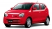 New Maruti Suzuki Alto India Launch Timeline Revealed