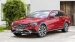 Mercedes-Benz E-Class All-Terrain India-Launch On September 28 — The E-Class With More Real-Estate