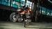 KTM 125 Duke Bookings Open In India — Launch Soon
