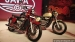 New Jawa, Jawa 42 And Jawa Perak Motorcycles Launched In India; Prices Start At Rs 1.55 Lakh