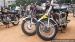 New Yezdi Motorcycles India: Classic Legends To Bring Back Yezdi Models Too