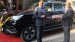 Anand Mahindra Adds The Alturas G4 To His Car Collection And You Can Suggest A Name For It