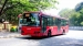 BMTC Buses To Get New Blue/White Colour Code For Better Identity