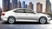 2019 Skoda Superb Corporate Edition Launched In India — Priced At Rs 23.99 Lakh