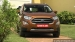 Ford Updates Mid-Spec Variants Of EcoSport — Titanium Models Now Features Updated Instrument Cluster