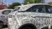 2019 Tata Nexon Facelift Spotted Sporting IMPACT 2.0 Design Language