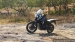 Triumph To Sell Pre-Owned Motorcycles To Lower Entry Price — Want A Piece Of The Sub-6 Lakh Segment