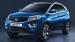 Tata Nexon Hybrid Or Tata Nexon EV? —  Oh Blur! We're confused!