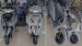 Honda Activa 5G Limited Edition Arrives At Dealerships — Launch Expected Soon