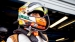 Arjun Maini Becomes Youngest Indian To Race At Le Mans — Catch The Action This Weekend
