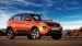 Tata Motors Updates Nexon With New Interior Features