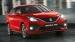 Maruti Suzuki Baleno RS Discontinued: Company Unlists Vehicle On Website