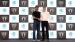 Bajaj, Triumph Officially Begin Developing 200cc Motorcycle