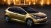 Tata Altroz Sales Beats Hyundai Elite i20 In May 2020: Maruti Baleno Continues To Lead Segment