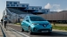 Renault Zoe EV Spotted Testing Ahead Of Launch In India: Spy Pics & Other Details