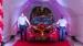 Tata Motors Achieves 4 Million Units Passenger Cars Production Landmark