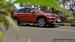 BMW X1 S-Drive 20d Review (Road Test): Bigger & Better Than Its Predecessor!