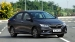 Honda Cars India Recall Campaign Extended Over Possible Faulty Fuel Pump: Here Are The Details