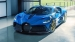 Bugatti Divo Production Ends — 40th Unit Of The Hypercar Rolls Off The Production Line