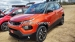 Tata Punch Reaches Dealerships Before Its Official Launch; Tata Bets Big On Punch