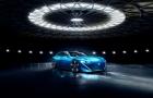 Peugeot Instinct Concept Images