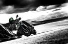 2017 Kawasaki Z1000 Images