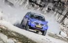2017 Maruti Suzuki Raid De Himalaya In Association With Mobil1 Images