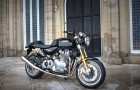 Norton Commando 961 Sport MK II Images