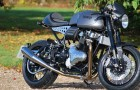 Norton Dominator Images
