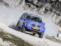 2017 Maruti Suzuki Raid De Himalaya In Association With Mobil1 Images