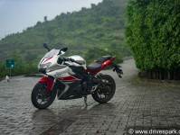 Benelli 302R Images