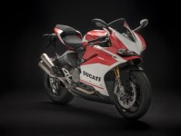 Ducati 959 Panigale Corse Images
