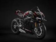 2021 Ducati Panigale V4 SP Images