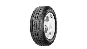 Chevrolet Beat Tyres Size Price Best Tyres For Beat Drivespark